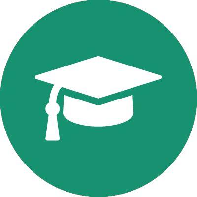 Teacher Employment Handbook 2013 - OISE