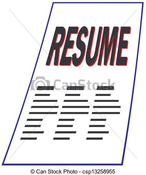 Sample teacher resume canada