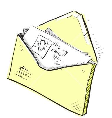 Homework Center: How to Write a Biography